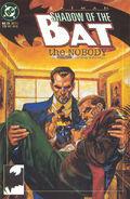 Batman Shadow of the Bat Vol 1 13