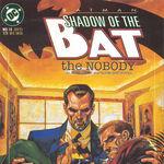 Batman Shadow of the Bat Vol 1 13.jpg