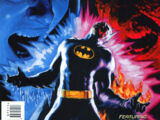 Batman: Shadow of the Bat Vol 1 75