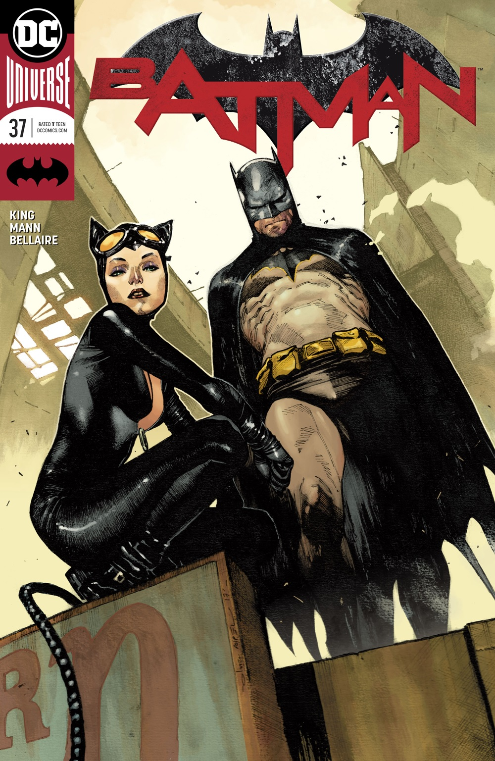 Batman Vol 3 37 Variant.jpg