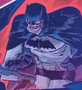 Bruce Wayne The Last Smile 0001