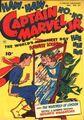 Captain Marvel, Jr. Vol 1 117