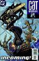 Catwoman Vol 3 40