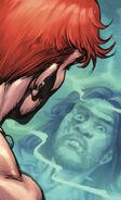 Caveman Flash 001