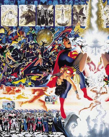 Crisis on Infinite Earths 014.jpg