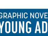 DC Graphic Novels for Young Adults