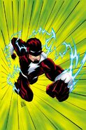 Dark Flash 001