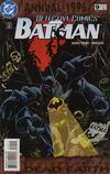 Detective Comics Annual 9.jpg