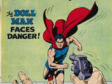 Doll Man Vol 1 15
