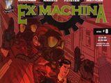 Ex Machina Vol 1 8