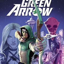 Green Arrow Vol 6 1.jpg