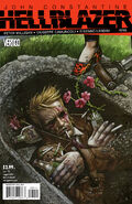 Hellblazer Vol 1 290