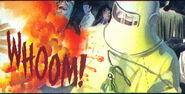 Human Bomb (Earth-22) 001