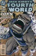Jack Kirby\'s Fourth World Vol 1 14