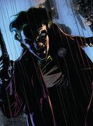 Joker Earth 3 0001