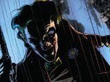Joker (Earth 3)