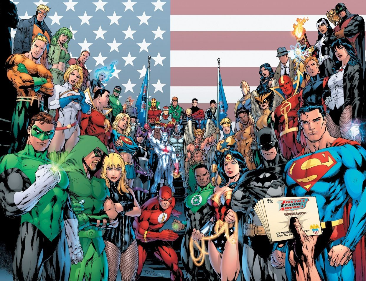Justice League of America Vol 2 1 Full.jpg