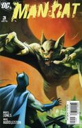 Man-Bat Vol 3 3