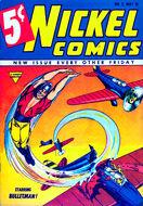 Nickel Comics 2