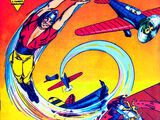 Nickel Comics Vol 1 2