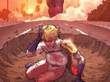 Power Girl Vol 2 15