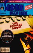 Sandman Mystery Theatre Vol 1 52