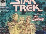 Star Trek Vol 2 14