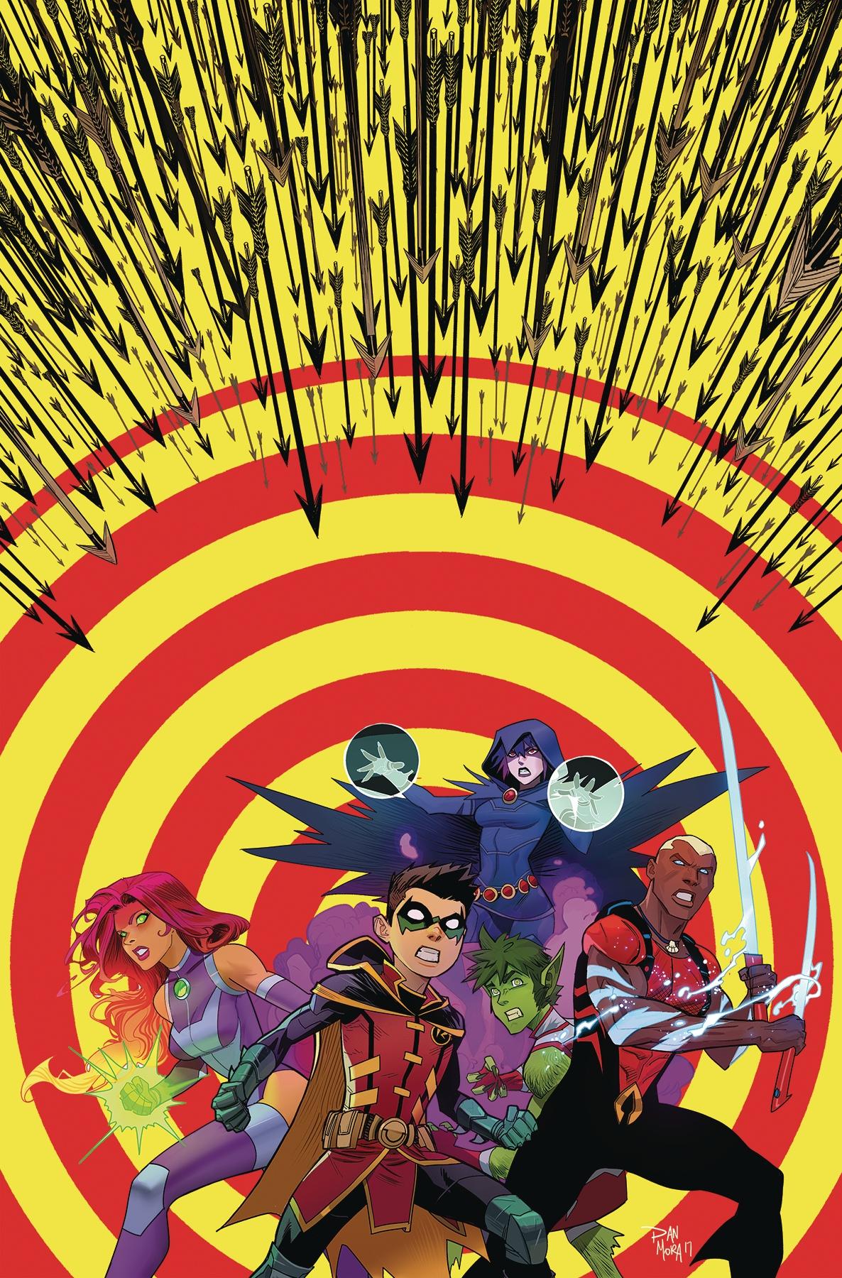 Teen Titans Vol 6 13 Textless.jpg