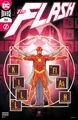 The Flash Vol 1 764