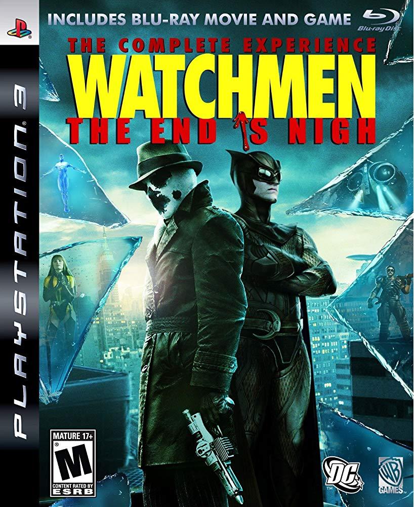 Watchmen End is Nigh 01.jpg