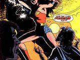 Wonder Woman Vol 1 322