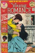 Young Romance Vol 1 183