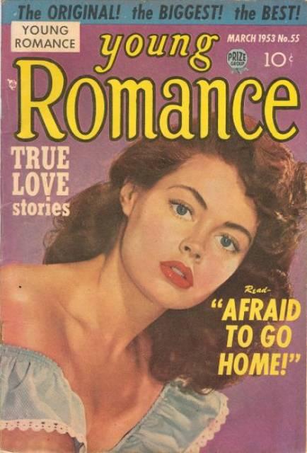 Young Romance Vol 1 55