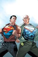 Action Comics Vol 1 967 Textless
