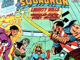 All-Star Squadron Vol 1 42