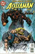 Aquaman Vol 5 35