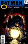 Batman 577