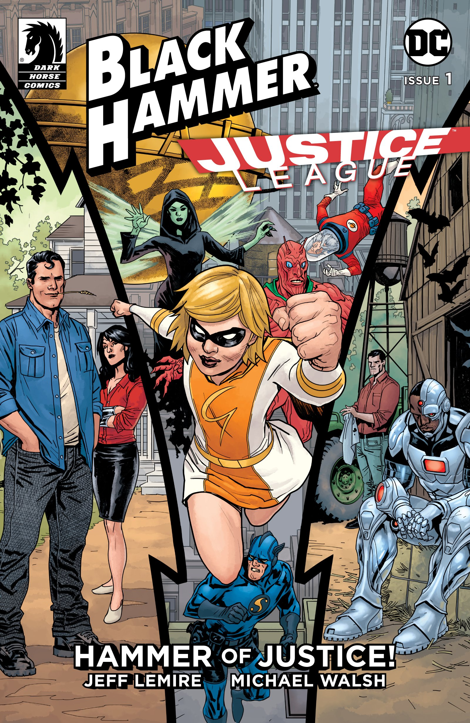 Black Hammer Justice League Hammer of Justice Vol 1 1 Paquette Variant.jpg