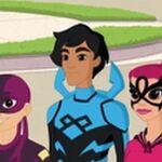 Blue Beetle DC Super Hero Girls 0001.jpg