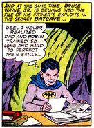 Bruce Wayne Junior Super-Sons 001