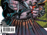 Convergence: Batman and Robin Vol 1 2