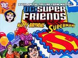 DC Super Friends Vol 1 9