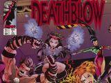 Deathblow Vol 1 21
