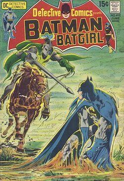 Detective Comics 412.jpg