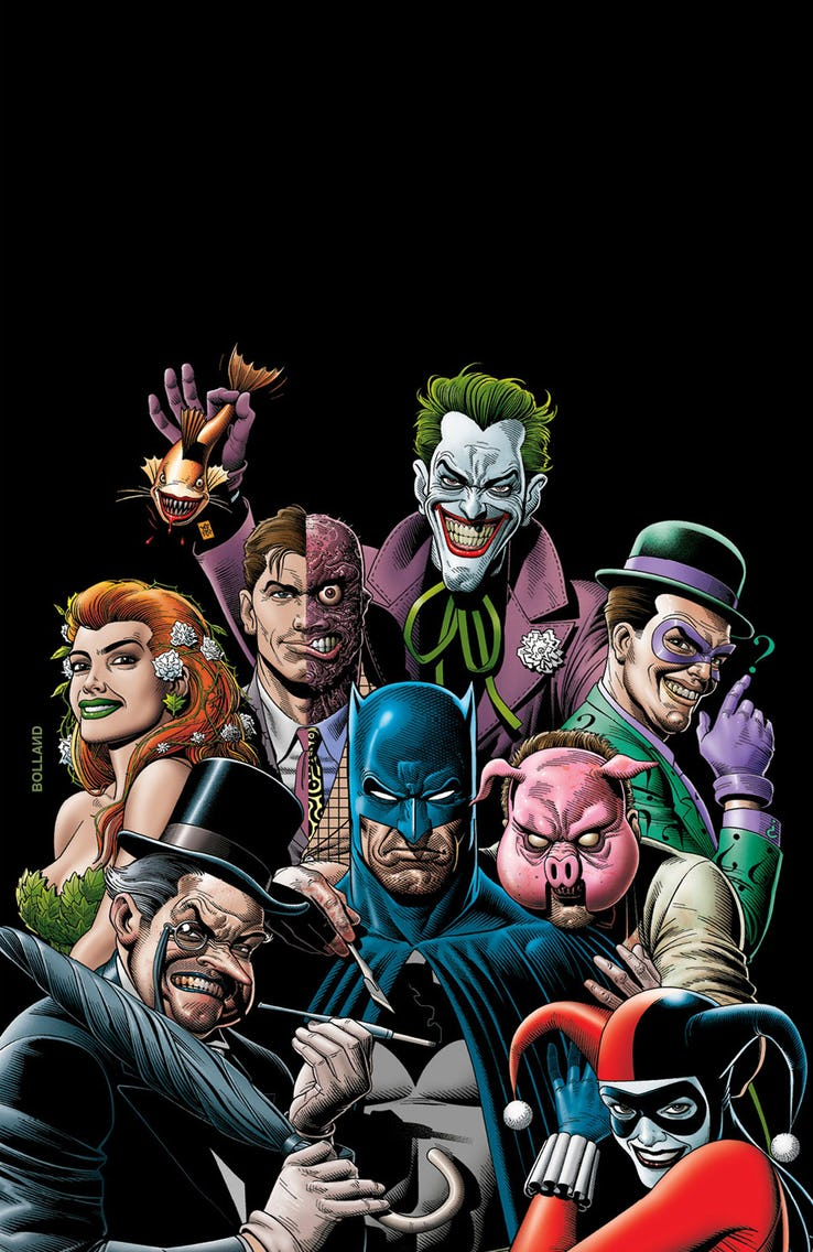 Detective Comics Vol 1 1000 Textless Bolland Variant.jpg