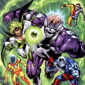 Fatal Five Superboy's Legion 001.png