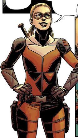 Harleen Quinzel Gotham A.D. 0002.jpg