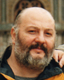 Horacio Ottolini