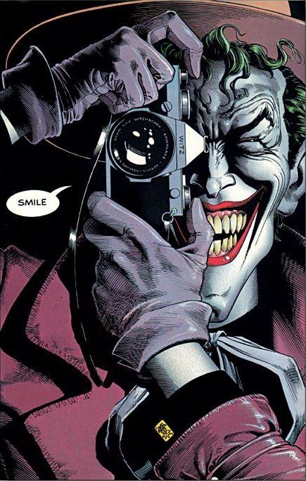 Joker 0011.jpg