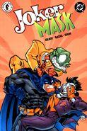 Joker Mask Vol 1 4